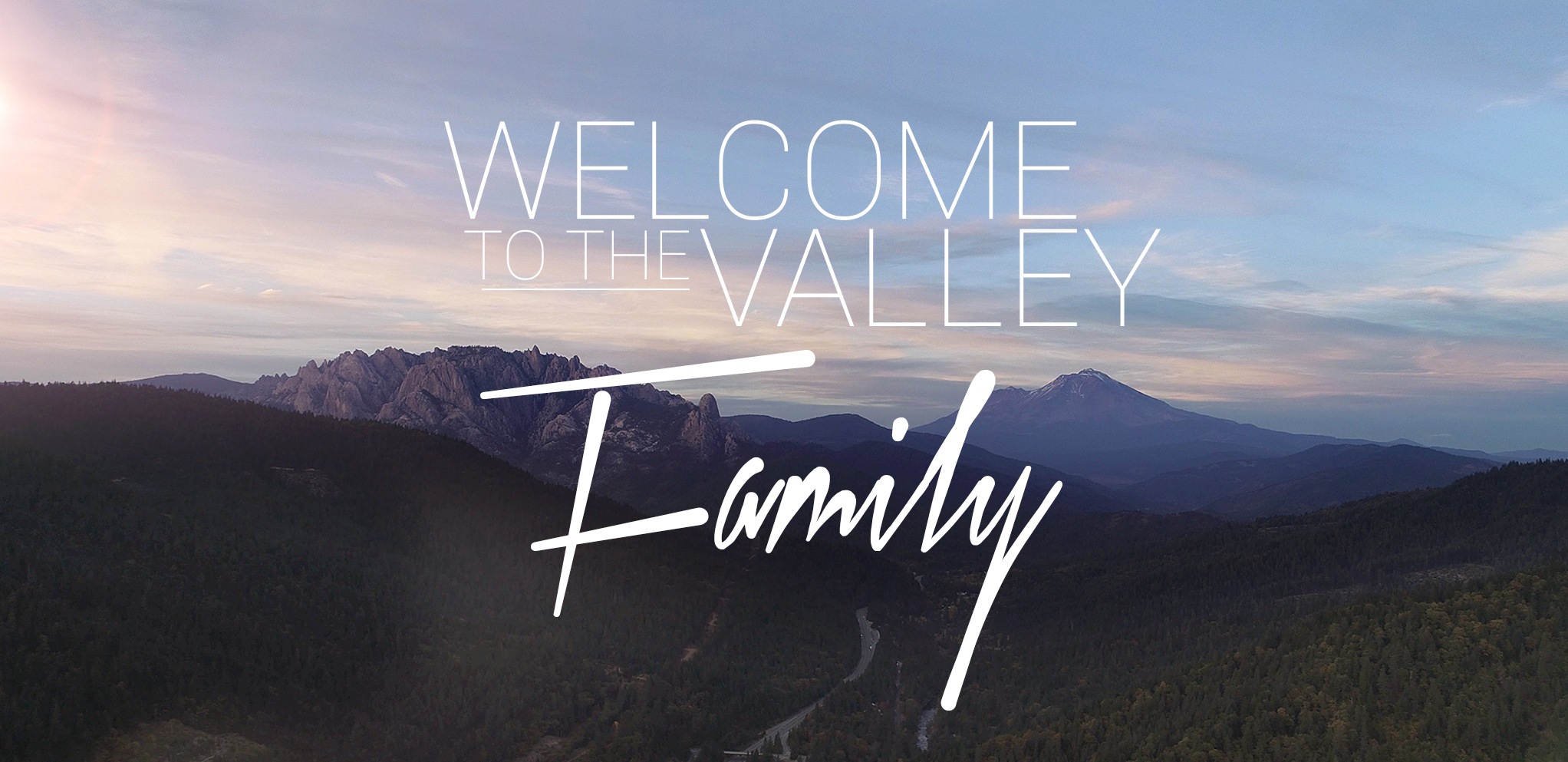 Welcome to the Family_banner2.jpg